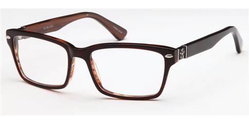 Dicaprio DC3051 - Brown