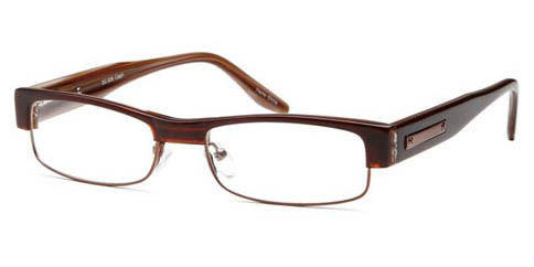 Dicaprio DC3061 - Brown