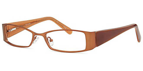Dicaprio DC471 - Brown