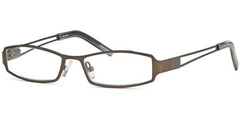 Dicaprio DC661 - Brown