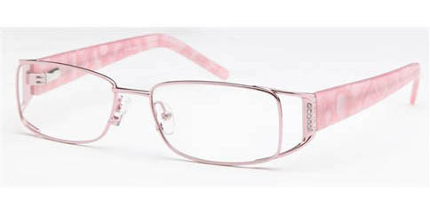 Dicaprio DC961 - Pink