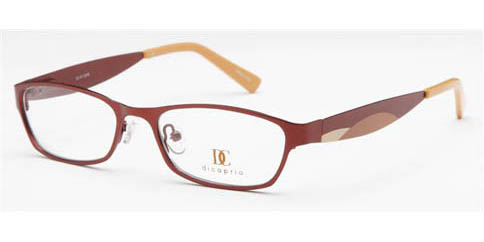 Dicaprio DC971 - Brown