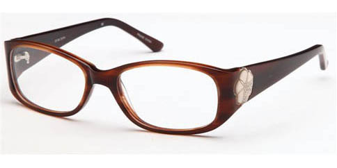 Dicaprio DC991 - Brown