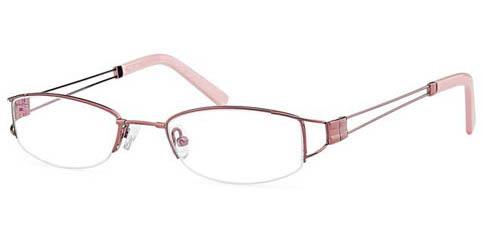 Flexsure FX341 - Pink
