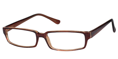 Focus F213 - Brown