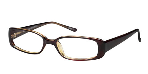 Focus F215 - Brown