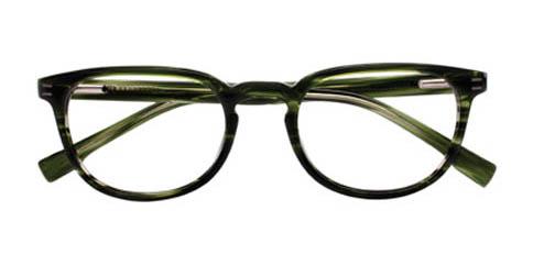 IZOD 402 - green