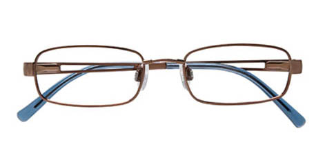 IZOD PerformX x-76  - brown