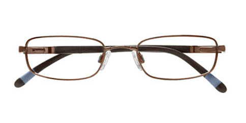 IZOD PerformX x-77  - brown