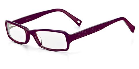 Seeline Ibiza - Purple