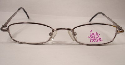 Jelly Bean JB139 - Shiny Brown
