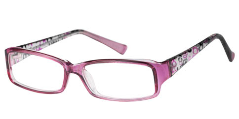 Jelly Bean - JB148 (Pink)