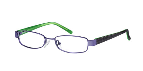Jelly Bean JB328 - Lavender