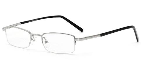 Seeline L104 - Silver