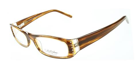 Seeline LI10 - Brown
