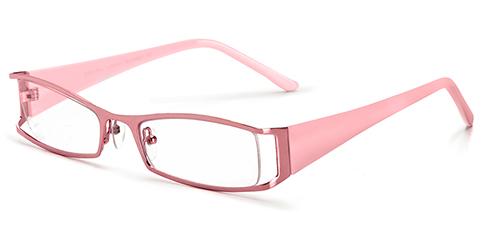 Seeline LI11 - Pink