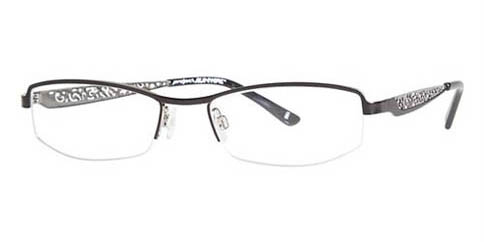 9dd1703866 Eyeglass Universe - Product Details