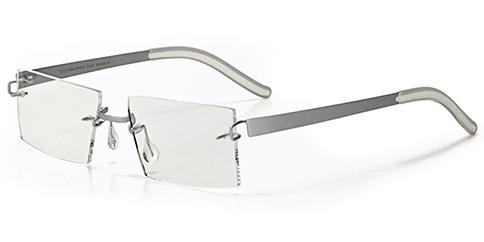 Seeline Revolution T - Silver