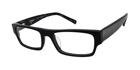 Seeline SL-AW1015LX - Black Out White In