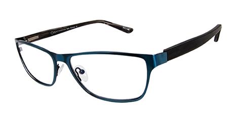 Seeline - SL-AY1011 (Blue)