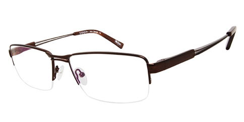 Seeline SL-AY3094 - Brown