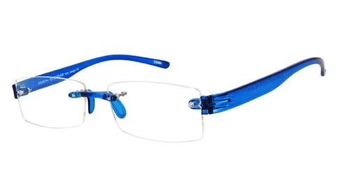Seeline SL-CH1001US - Blue