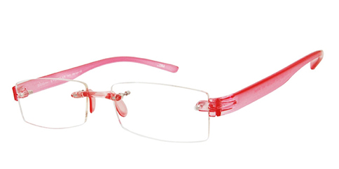 Seeline - SL-CH1001US (Pink)
