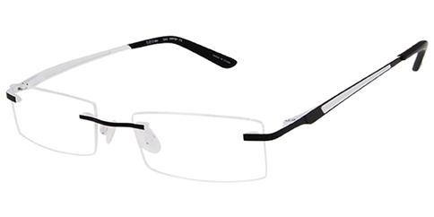 Seeline SL-EG1001 - Black-White