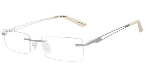 Seeline SL-EG1001 - Silver-White