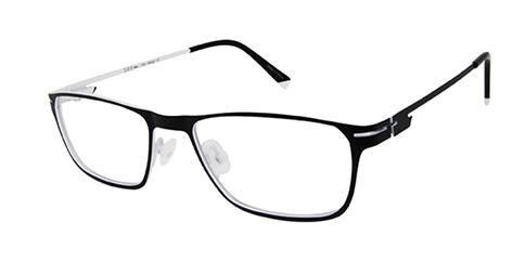 Seeline SL-EN2916 - Black-White