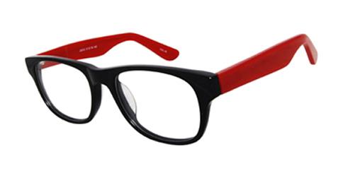 Seeline SL-J8003 - Black-Red