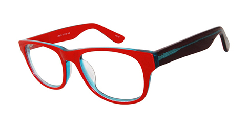 Seeline SL-J8003 - Red