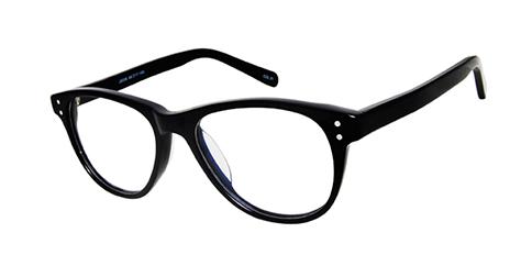 Seeline SL-J8006 - Black