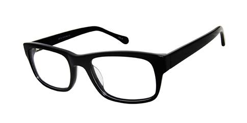 Seeline - SL-J8010 (Black)