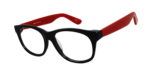 Seeline SL-J8013 - Black-Red