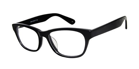 Seeline SL-J8015 - Black