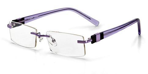 Seeline SL-JFLAYLA - Purple