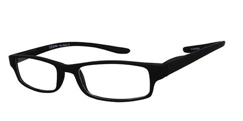 Seeline SL-R330 - Black