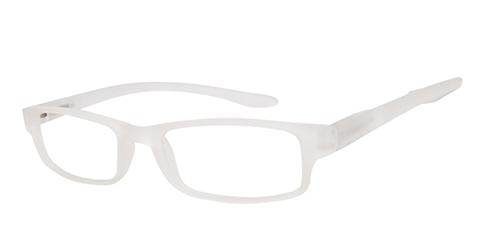 Seeline SL-R330 - Clear