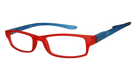 Seeline SL-R330 - Red-Blue