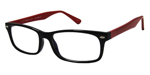 Seeline SL-SMAC01 - Black-Red