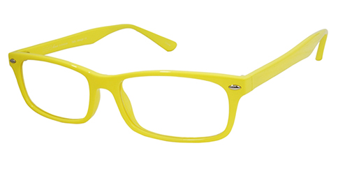 Seeline SL-SMAC01 - yellow