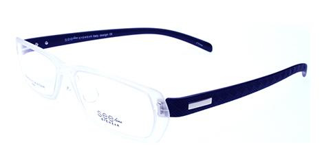 Seeline SL-SMAC04 - Clear