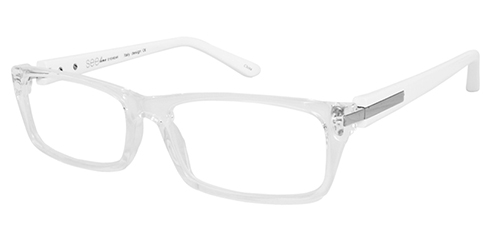 Seeline SL-SMAC05 - Clear White