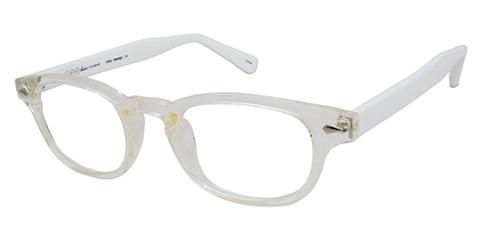 Seeline SL-SMAC06 - Clear White