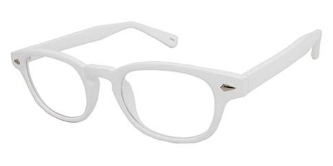 Seeline SL-SMAC06 - White
