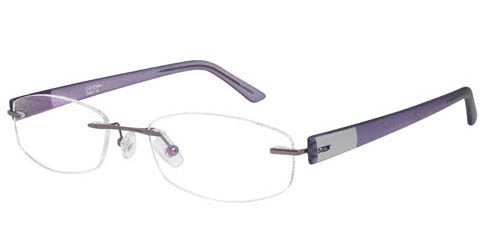 Seeline SLT211 - Purple