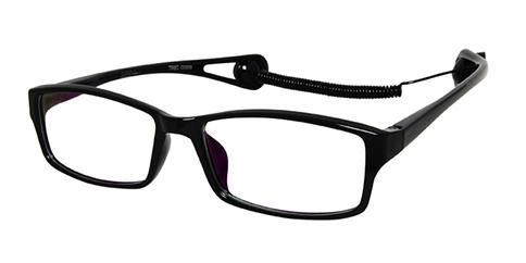 Seeline SL-TRB6003 - Black