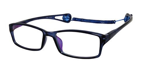 Seeline SL-TRB6003 - Blue