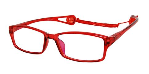 Seeline SL-TRB6003 - Red